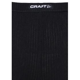 Craft Active Set Women Black